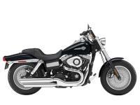 Motorcycles Dyna 1060 PSN . 2009 Harley-Davidson Dyna
