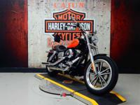 2009 Harley-Davidson Dyna Low Rider Dyna Low Rider Long