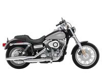 Motorcycles Dyna 1753 PSN . 2009 Harley-Davidson Dyna