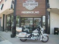 Motorcycles Touring 3018 PSN . 2009 Harley-Davidson