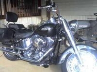 THIS IS A STEAL OF A DEAL!!!!!! 2009 HARLEY DAVIDSON