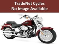2009 Harley Davidson FXDC Dyna Super Glide Custom. With