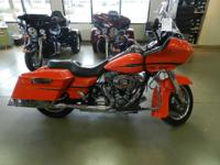 (3.8 l) Motorcycles Touring DX41672834 DX1 . 2009