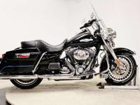 We can ship anywhere in the U.S.A. 2009 Harley-Davidson