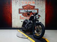 Motorcycles Sportster 2202 PSN . 2009 Harley-Davidson