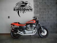 Motorcycles Sportster 6409 PSN . 2009 Harley-Davidson