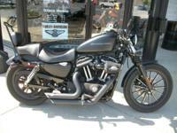 Motorcycles Sportster 3018 PSN . 2009 Harley-Davidson