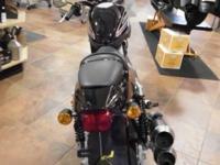 2009 Harley Davidson Sportster XR 1200 Completely stock