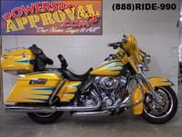 2009 Harley Davidson Street Glide for sale. Are you