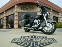 Motorcycles Touring 1418 PSN. 2009 Harley-Davidson
