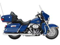 2009 Harley-Davidson Ultra Classic Electra Glide Apply