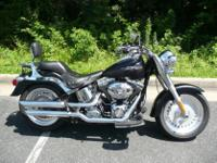 Make: Harley Davidson Model: Other Mileage: 6,849 Mi