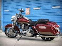 Make: Harley Davidson Model: Other Mileage: 1,600 Mi
