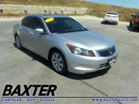 CARFAX 1-Owner, Spotless, LOW MILES - 34,772! FUEL