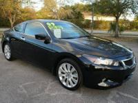 -New Arrival- Leather Seats, Heated Front Seats,