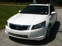 Options Included: Taffeta White, Ivory Seat Trim,