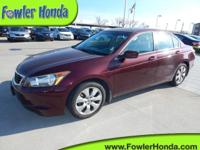 **ACCIDENT FREE CARFAX**, **ELECTRONIC STABILITY
