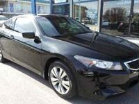 2009 Honda Accord EX-L For Sale.Features:Front Wheel