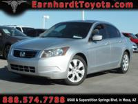 We are excited to offer you this well maintained 2009