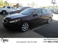 Recent Arrival! CARFAX One-Owner. Odometer is 79428