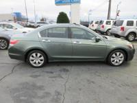 Car buying made easy and affordable! Dick Brooks Honda
