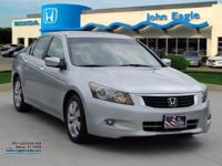 New Price!   CLEAN CARFAX, BLUETOOTH, LOW, LOW MILES!!