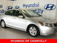 INCLUDES WARRANTY and ONE OWNER. 16' Alloy Wheels,