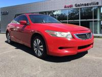2009 Honda Accord Priced below KBB Fair Purchase Price!