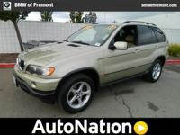 Contact BMW of Fremont today for info on lots of