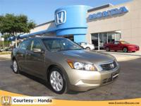 2009 HONDA Accord Sdn Sedan 4dr I4 Auto EX Our Location