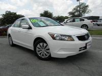 CARFAX 1-Owner, Dealer Certified, Excellent Condition,