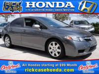 Terrific fuel efficiency! Super gas saver! If you've