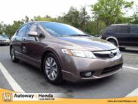 STANDARD FEATURES:power windows, 4-wheel abs brakes,