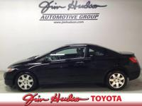 Options:  2009 Honda Civic Cpe Lx Is Offered To You For