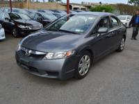 Exterior Color: polished metal metallic, Body: Sedan,