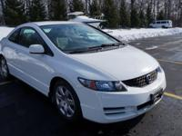 This 2009 Honda Civic is affordably priced and ready to
