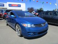 **PRICE REDUCED FOR INVENTORY REDUCTION SALE** Civic
