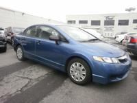 "Options Included: N/A""""""The best used cars are at the"