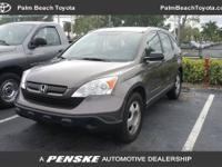 Honda CR-V 6g-QkK3 Automatic Black 62,233