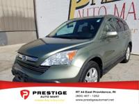 Excellent Condition. EPA 26 MPG Hwy/20 MPG City!, $300
