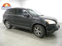 CARFAX One-Owner.NAVIGATION, DRIVES VERY WELL, ALLOY