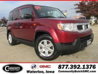 *AWD / 4X4, *SUNROOF/MOONROOF, *ALLOY WHEELS, AWD.