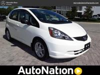 MANUAL TRANSMISSION - NICE CAR WITH LOW MILES! CALL,