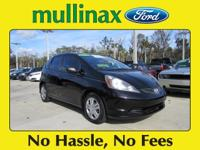 MULLINAX CERTIFIED PRE-OWNED means you get the