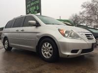 CASH SPECIAL - Runs and Drives Good with COLD A/C and