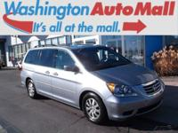 MPG Automatic City: 17, MPG Automatic Highway: 25,