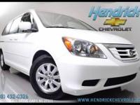 CARFAX 1-Owner, LOW MILES - 37,377! EPA 25 MPG Hwy/17