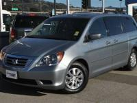 CARFAX 1-Owner. REDUCED FROM $22,000!, EPA 25 MPG