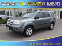 Body Style: SUV Engine: Exterior Color: Sterling Gray