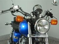 (415) 639-9435 ext.178 The Honda CB250 Nighthawk and